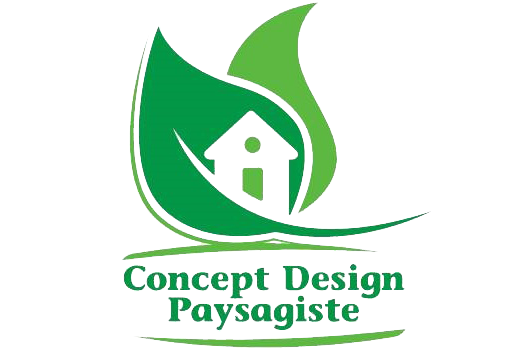 Concept Design Paysagiste